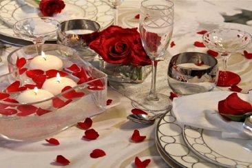 """Cómo recibir el """"Día de los Enamorados"""" en Concordia"""