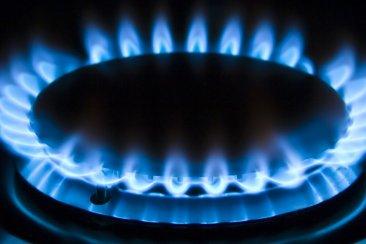 Ampliarán los microcréditos para conexiones domiciliarias al gas natural