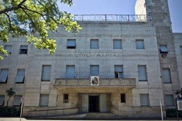 El paro general del lunes también repercutirá en el municipio