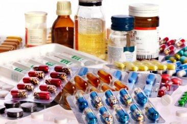 """Las farmacias en Concordia aclaran que """"se sigue atendiendo PAMI, por lo menos por ahora"""""""