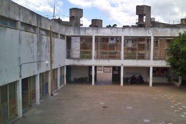 AGMER Concordia exige una audiencia con el gobernador por problemas edilicios en las escuelas