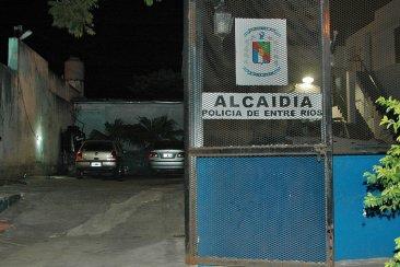 Detuvieron al joven que baleó en el abdomen a Micaela Ferreyra