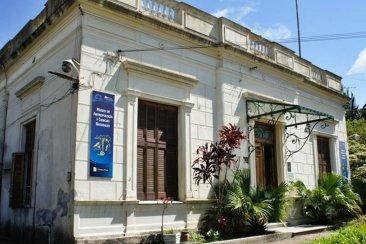 El Museo de Antropología ultima detalles para celebrar el 22° aniversario de su creación
