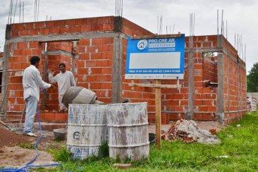 El Colegio de Arquitectos de Entre Ríos exige la