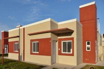 IAPV comienza a inscribir y actualizar datos para acceder a una vivienda en Concordia