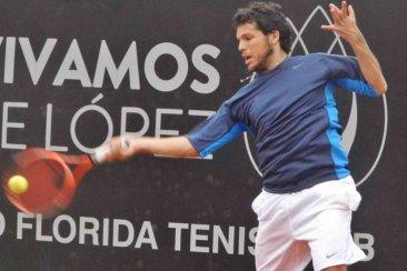 Hidalgo culminó su gira Europea con buenos resultados
