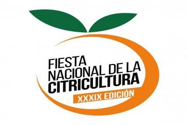La Fiesta Nacional de la Citricultura ingresó a la recta final