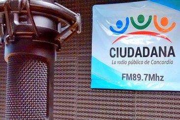La oposición en el Concejo Deliberante quiere precisiones acerca de la radio pública