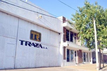 La UOCRA exige la pronta reincorporación de los trabajadores despedidos