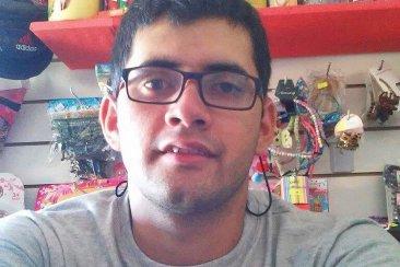 La Justicia dispuso diferentes medidas para los supuestos asesinos de Jonathan Burgos