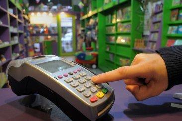 A partir de abril AFIP obligará la utilización del Posnet en todos los comercios