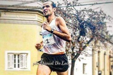 Todos los resultados de la Maratón del Diario El Heraldo