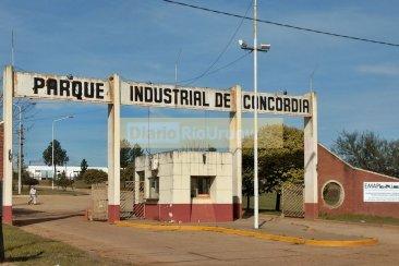 Una conocida empresa frigorífica de Uruguay abrirá una planta en Concordia