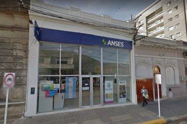 Por el paro ANSES adelanta los pagos previstos para el próximo lunes