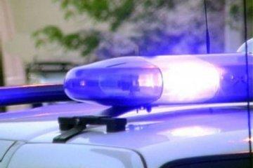 """Un joven fue detenido por pegarle un """"fierrazo"""" en la cabeza a un hombre"""