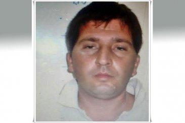 Se escapó un preso cuando regresaba de tirar basura en el Campo del Abasto