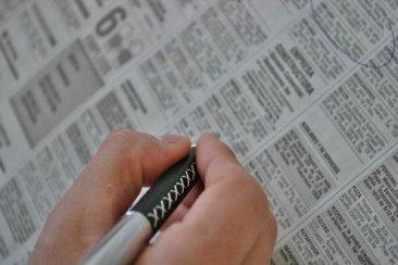 El INDEC detalló los números de la desocupación en Concordia