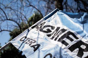 AGMER confirmó que recibió la convocatoria oficial para iniciar la discusión salarial