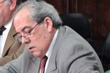 La defensa del ex agente Zabala no descarta apelar la sentencia