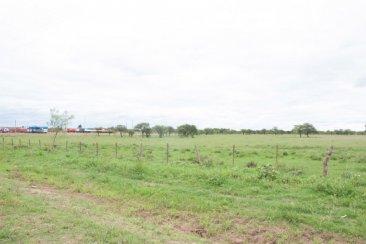 El municipio de Chajarí tomó posesión de 9 hectáreas expropiadas en zona de termas