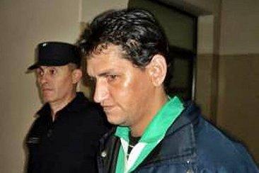 Falleció el autor de uno de los crímenes más atroces cometidos en Concordia