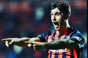 Gol concordiense en una nueva fecha de la Súper Liga