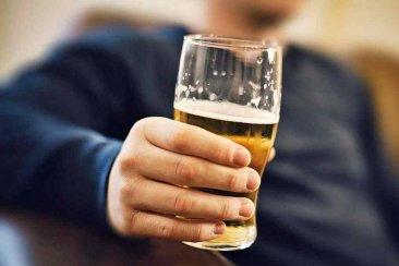 Se viene un encuentro solidario para degustar las mejores cervezas artesanales de Concordia