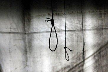 Otro suicidio por ahorcamiento conmueve a una localidad entrerriana