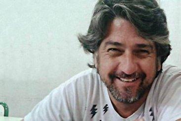 Dura condena a los imputados por el crimen en el barrio Lezca