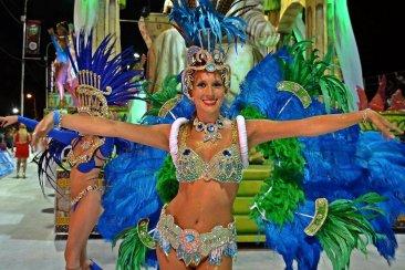 El Ente de Carnaval definió cuando se conocerá la comparsa ganadora 2018