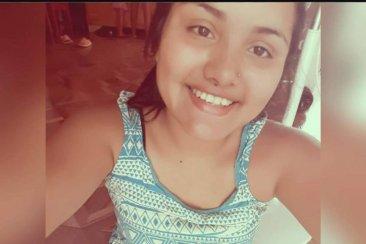 Buscan a una adolescente desaparecida en la madrugada de este domingo