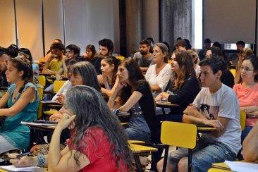 El gobierno provincial duplicó los montos de becas para terciarios y universitarios