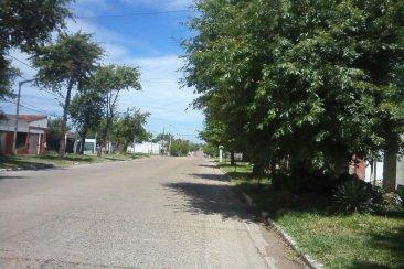 Vecinos del barrio Belgrano Norte reclaman mayor presencia policial ante la inseguridad