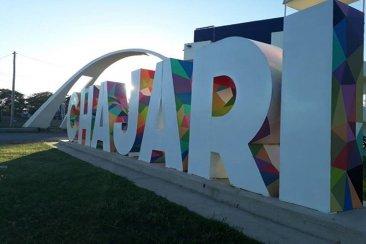 Crecen los porcentajes de reservas de cara al próximo fin de semana largo en Chajarí