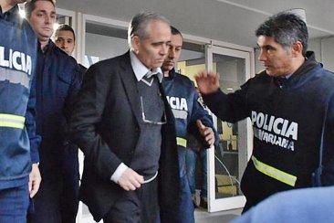 El cura Justo José Ilarraz fue condenado a 25 años de prisión