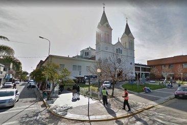 Buscarán poner en valor a un edificio histórico de Concordia
