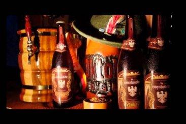 La historia detrás de la cerveza entrerriana elegida como la mejor del país