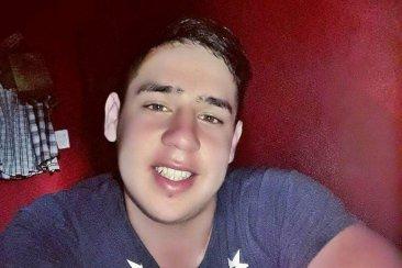 Tiene fecha de inicio el juicio al policía que mató accidentalmente a un joven concordiense
