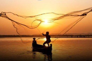 Con muchas novedades se realizará la Segunda Fiesta de los Pescadores Artesanales de Concordia