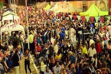 Dieron a conocer los detalles de lo que será la Fiesta de la Cerveza Artesanal en Federación