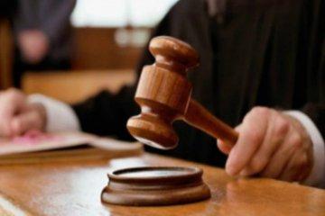 La Justicia dictó prisión preventiva para el acusado de cometer el femicidio en Federación