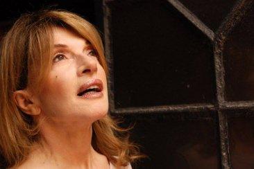 Federación contará en este verano con obras de teatro de renombres