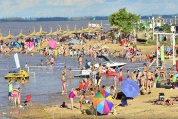 Federación lanza su temporada de verano 2018-2019 el próximo domingo