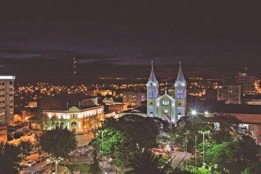 """Se presenta el """"Plan Estratégico de Turismo 2025"""" en Concordia"""