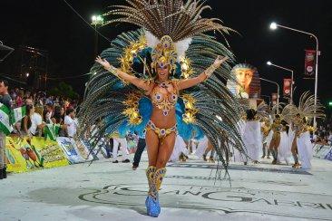Desde el Ente de Carnaval detallan como funciona el nuevo sistema de inscripción online