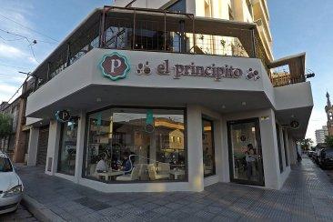 Abrió sus puerta la primera panadería para celíacos de la costa del Uruguay