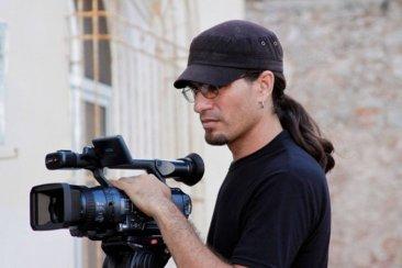 Reconocido documentalista cubano dará una clínica de Concordia